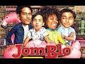Review Film : Ketika Jomblo menonton JOMBLO(2017)