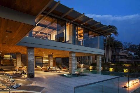 Popular 36+ MinimalistBeach House