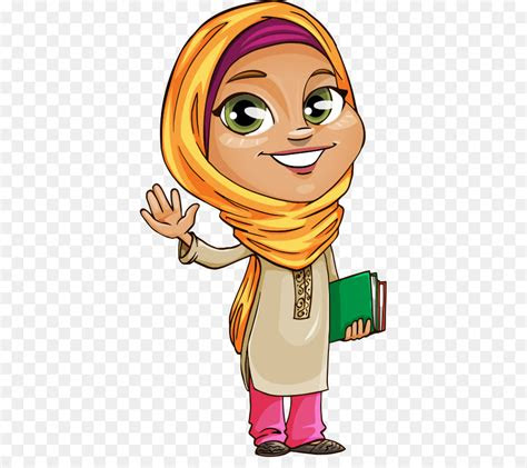 islam muslim clip art cartoons painted   middle