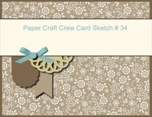 PCCCS034-Sketch