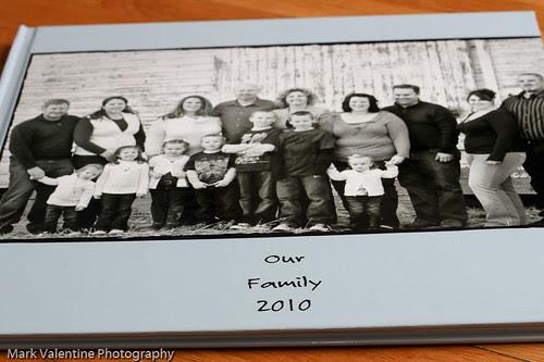 Photo Books-5