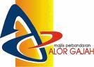 jawatan kosong 2012 Majlis Perbandaran Alor Gajah
