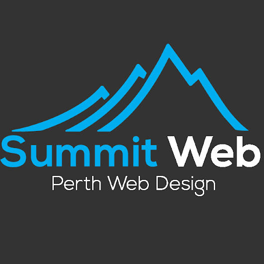 Digital Marketing Agency in West Perth | SEO, AdWords, Web, & Video
