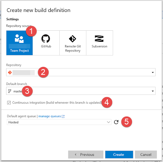 eXtreme Agile: Continuous Mobile Deployment with VSTS