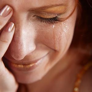 Risultati immagini per pianto di dolore