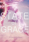 http://www.barnesandnoble.com/w/state-of-grace-hilary-badger/1120425041?ean=9781630790158