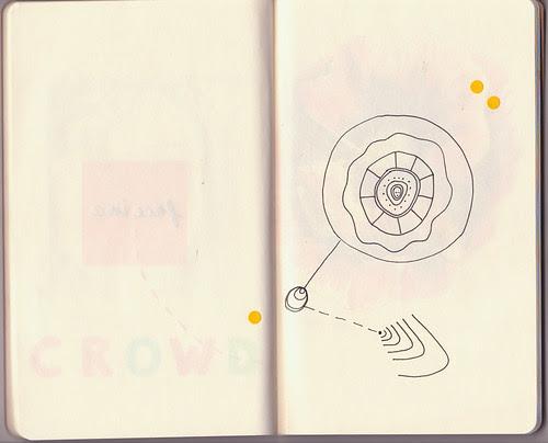 sketchbookproject16