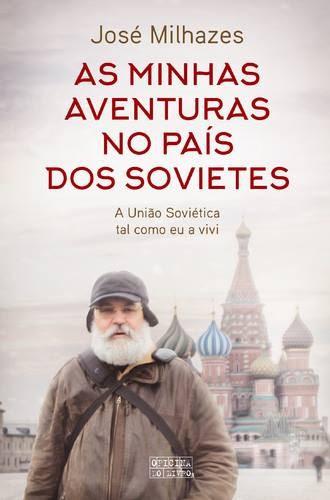 Livro Jose Milhazes