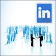 Maximise your Company's Potential with LinkedIn - MySocialAgency
