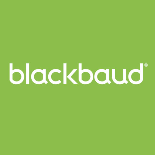 Higher Education Institutions Trust Blackbaud CRM to Power Growth and Success | Charleston Daily