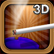 Roll and Smoke 3D