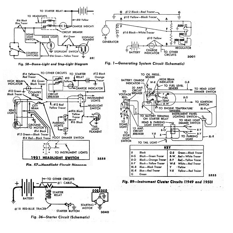 Diagram Ford 2000 Tractor Wiring Diagram 6 Volt System Full Version Hd Quality Volt System Diagramviewer Pontimonti It