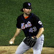 R.A. Dickey Trade to Blue Jays Appears Imminent | The Mets Report