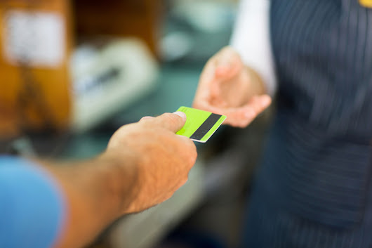 5 Surprising Ways Card Acceptance Can Grow Your Small Business | AllBusiness.com