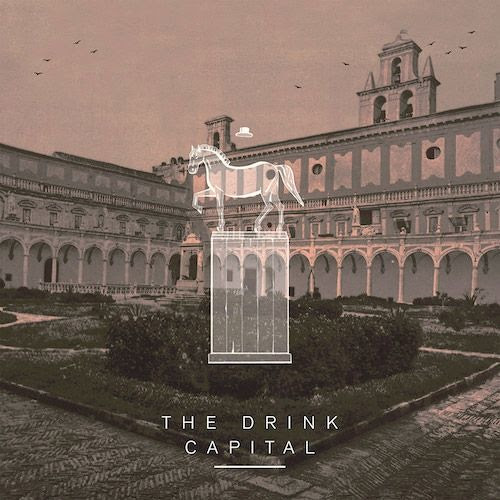 The Drink - Roller by Melodic Records