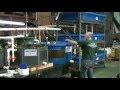 What is Aquaponics. Aquaponics technics exposed.wmv
