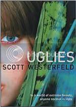 Westerfield Uglies