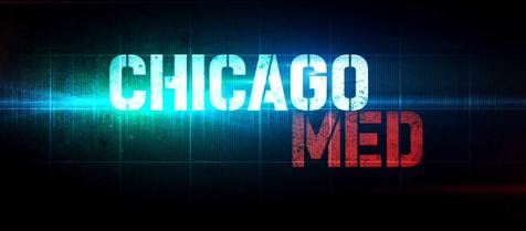 http://vignette4.wikia.nocookie.net/chicagomed/images/3/39/Chicago_med_openinglogo.jpeg/revision/latest?cb=20160522184437