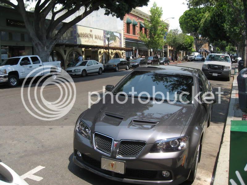 Downtown,San Luis Obispo,SLO,San Luis Obispo Downtown,G8