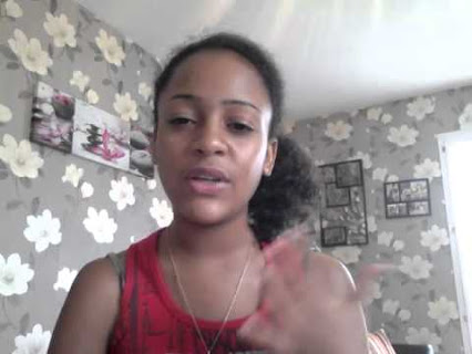 Tatiana kishtoo google for Creole mauricien