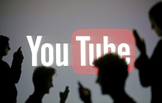 I video più visti su Youtube nel 2014 - Toplista