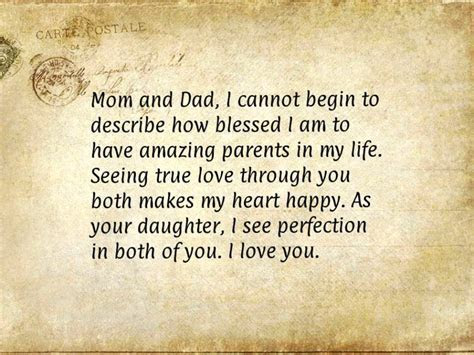 BEST QUOTES FOR PARENTS WEDDING ANNIVERSARY IN HINDI image