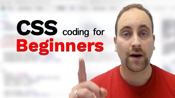 [100% Off BitDegree Coupon] - CSS Tricks for Beginners: Essential Tips on How to Use CSS Code