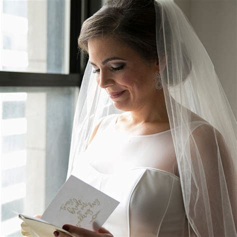 Chicago Wedding Planning ? Engaging Events