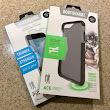 Review: BodyGuardz Ace Pro Case & Pure 2 Screen Protector | iPhone in Canada Blog - Canada's #1 iPhone Resource