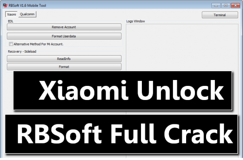 OTSmart Tool v1 0 0 1259 Full Activated Free Download