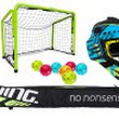 Buy Floorball Products Online at FloorballPlanet