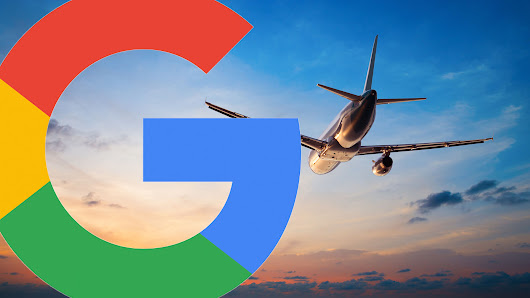 "With ""Trips"" app will Google finally deliver a better travel experience?"