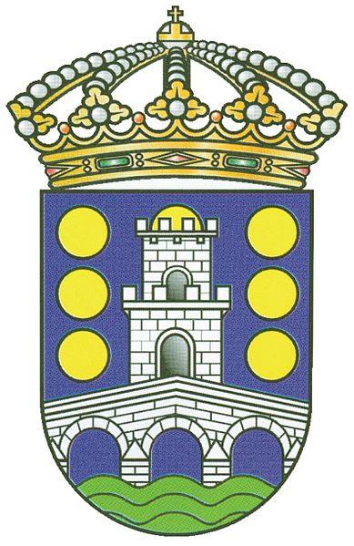 Archivo:Escudo Betanzos.jpg