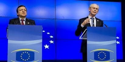 Eurosolar denuncia la alianza de la CE con los intereses de la industria fósil y nuclear