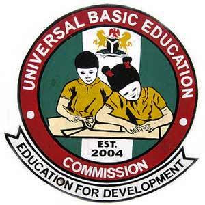 Stakeholders Condemn Removal Of History From School Curriculum