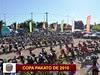 Itupeva terá campeão brasileiro de enduro no domingo na 1ª etapa da Copa Pakato