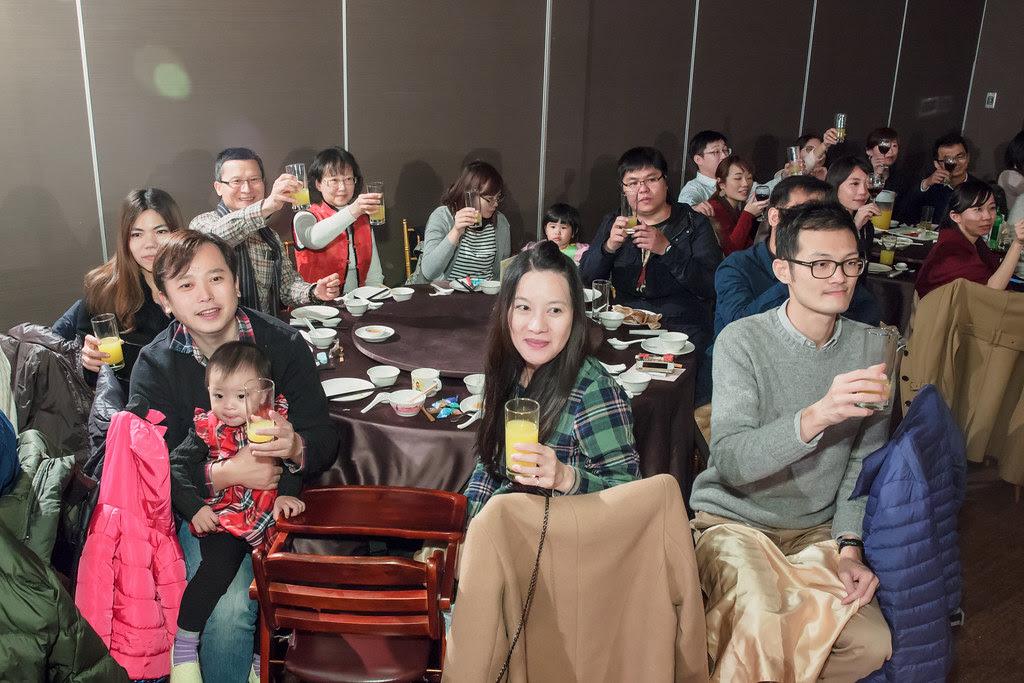 094竹北晶宴  婚禮拍攝