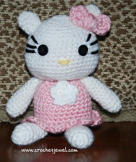 Kitty_small2