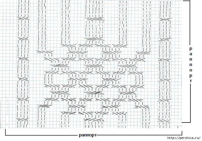 77446355_large_jubka3 (699x488, 238Kb)