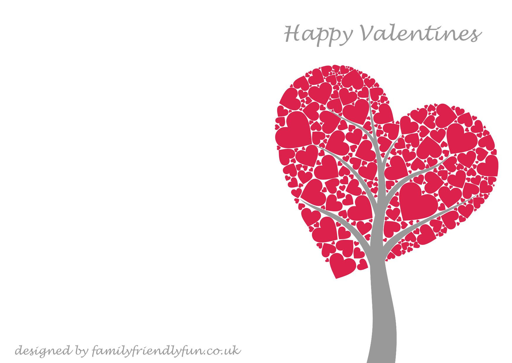 1000+ images about Projects to Try on Pinterest | Valentine day ...