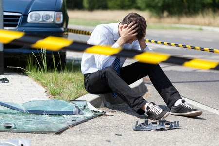 Orlando Car Accident Lawyer  Hire Professional Attorney