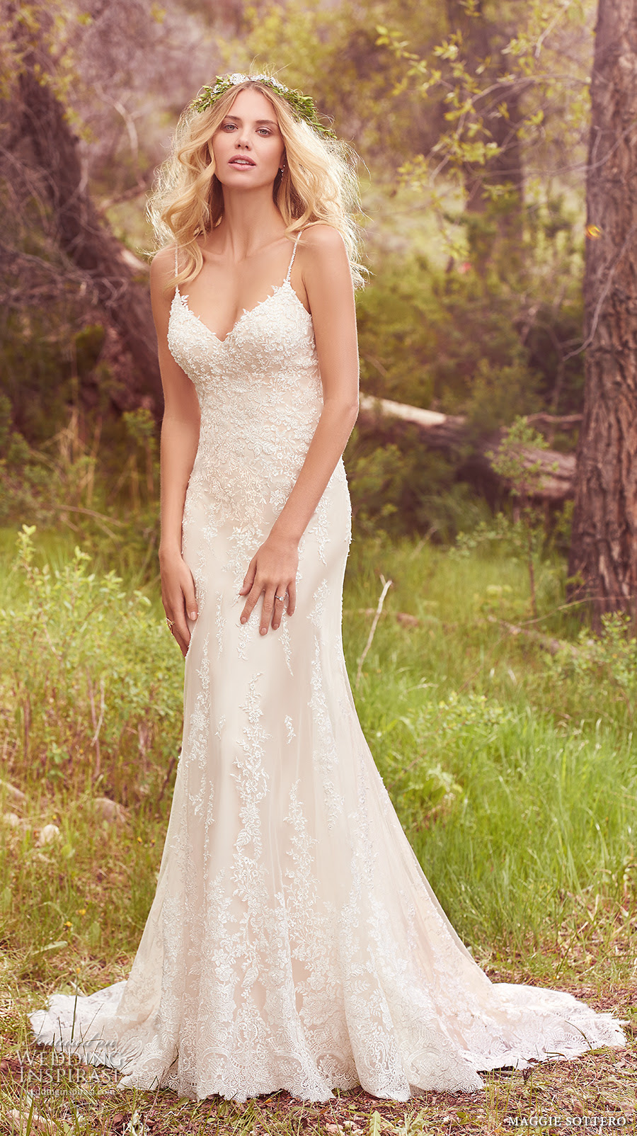 Where to buy maggie sottero wedding dresses online usa knee length