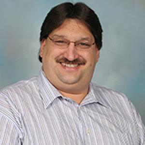 David Delmonico