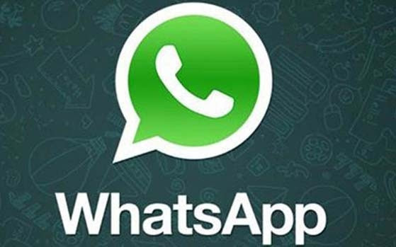 WhatsApp to stop working on some phones from Dec 31: 5 things you must know