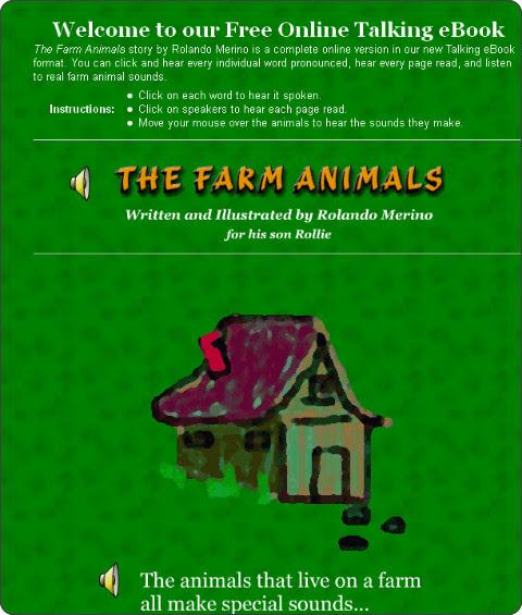 http://www.magickeys.com/books/farm/page1.html