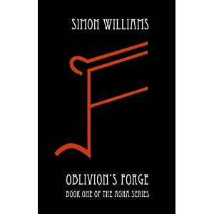 Oblivion's Forge