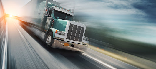 About Us | Rochester Trucking, Warehousing and Logistics