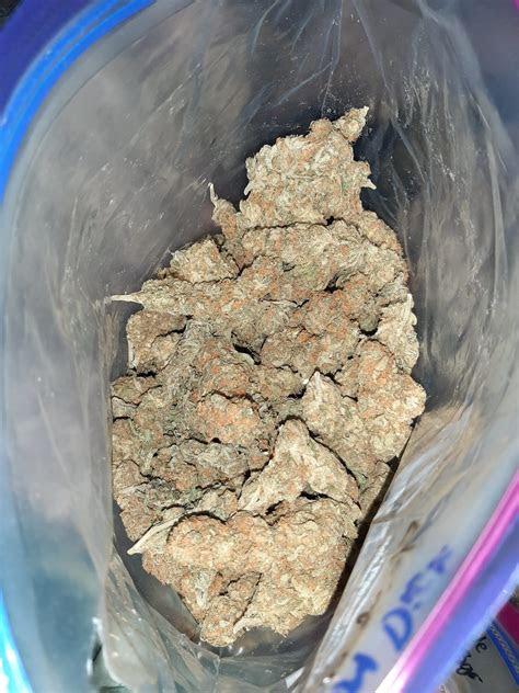 canariasweedcom comprar marihuana en las palmas de gran