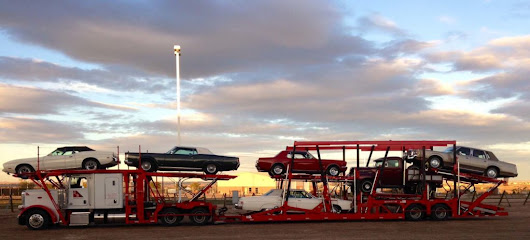 Car carriers-Best information when you ship a car! J&S Transportation