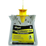 Sterling Rescue! Yellow Jacket Trap